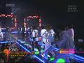 (031807) Fan-Epik High ft. Big Bang