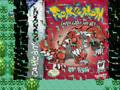 VBA Pokemon Ruby