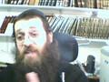 Torah en Kol Israel TV - Zohar Vaikra 4b , con daniEl I. Ginerman