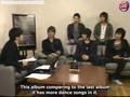 070315 Yahoo! Live Talk[ENGSUBBED]{TVfXQForever}.avi
