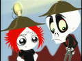 Ruby Gloom - 05 - Iris Springs Eternal Part 2