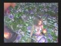 Yuna falls into farplane