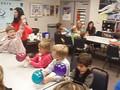 Jamie - B-Day Balloon 01