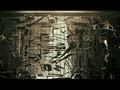 Hostel 2 Trailer