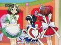 Tokyo Mew Mew episode 6
