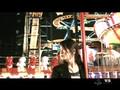 Jang Nara - Cant be Happy (full mv)