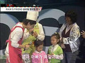 Channel V Korea News - CLoud 5 Fanmeet