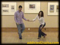Salsa Episode 10 : Some minor hand techniques...