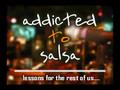 Salsa Episode 5: Extended Beginner Salsa Lesson