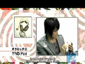 20070319 MTV Msize MONTHLY FACE Talk and Choosey Lover PV{ENGSUBBED}[tvfxqforever].wmv
