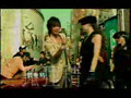 Luo Zhi Xiang - Hu Li Jing (full mv)