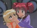 Tokyo Mew Mew episode 7
