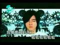 Luo Zhi Xiang - Ji Qi Wa Wa (ktv ver)