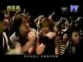 Luo Zhi Xiang + Energy - Yi Qi Zou Ba (full mv)
