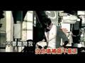 He Ren Dong & Jang Nara - Hao Xiang Dui Ni Shuo (ktv ver)