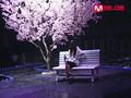 Lee Hyori -  Rehearsal (Mnet 2007.03.15)