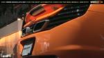 2012 New York Auto Show - Performance Cars - WheelsTV