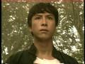 kbach_kun_kom_kom_5.wmv