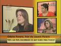 La Entrevista 20 de Marzo 2007