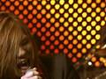 Janne da Arc - Acid Breath