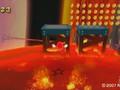 Super Mario Galaxy GDC 07 Trailer