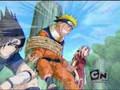 Intro - Naruto