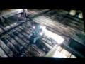 Resident Evil 4: ACDC!