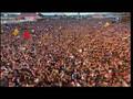 The Strokes - Reptilia (Live)