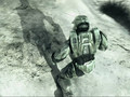 Halo 3 Trailer