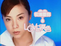 Aya Matsuura - Love namida iro.avi