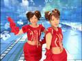 W - Ai No Imi Wo Oshiete (Dance Version).avi