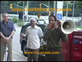 Vigil: Hindu Conference of Canada: Director Address