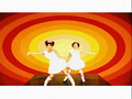W - Koi no Fuga (Dance Version).avi