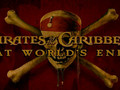 Pirates of the Caribbean - At World's End trailer