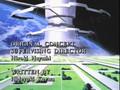 Battle_Athletes_(Dai-undokai)_OVA_-_2_-_Mission_Two,_Oath_Entrant._-_[AU]-[adf21ead].avi