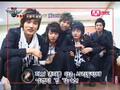 Mnet M!Pick Battle Episode 14
