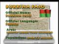 Africa Straight Talk Show 3