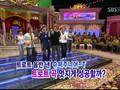 070318_sbs_challenge1000songs_heechul