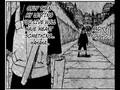 Naruto Manga Chapter 385