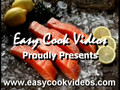 How To Cook Salmon (Fillet & Steak)