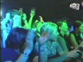 Muse - Sunburn Live @ Barfly