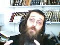 MEDIO ORIENTE: El Puzzle de la Guerra en Curso, desde la Torah y la Cabalah - con daniEl I. Ginerman en KolIsrael.TV