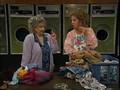 Brenda and Glenda