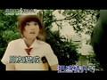 KTV Li Xiang Qing Ren(Ideal Lover)-Rainie Yang
