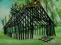 Tex Avery - Blitz Wolf - 1942