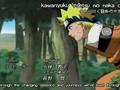 Naruto Queen