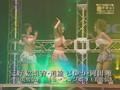Uta Doki! 116 070321 Michishige , Miyoshi & Okada ~Jaa Ne~