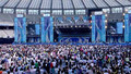 a-nation 2007 live concert part 1 of 4