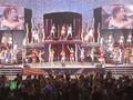 Hello Project 2006 Winter Elder Hearts Concert part4/4