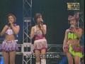 Uta Doki! 118 070323 Tsuji, Ishikawa & Yoshizawa - Sotsugyou